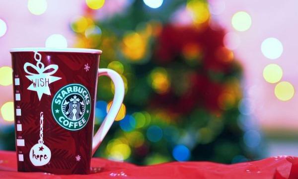 Christmas-brand