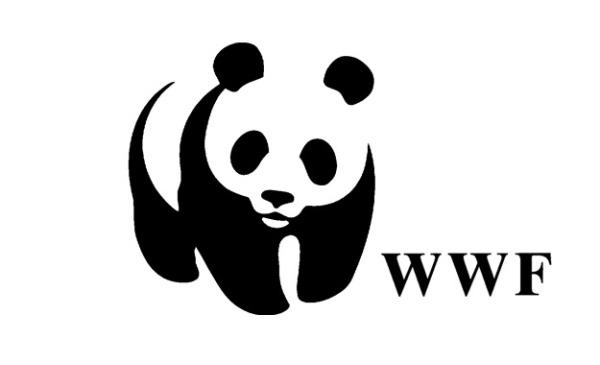 WWF Brand