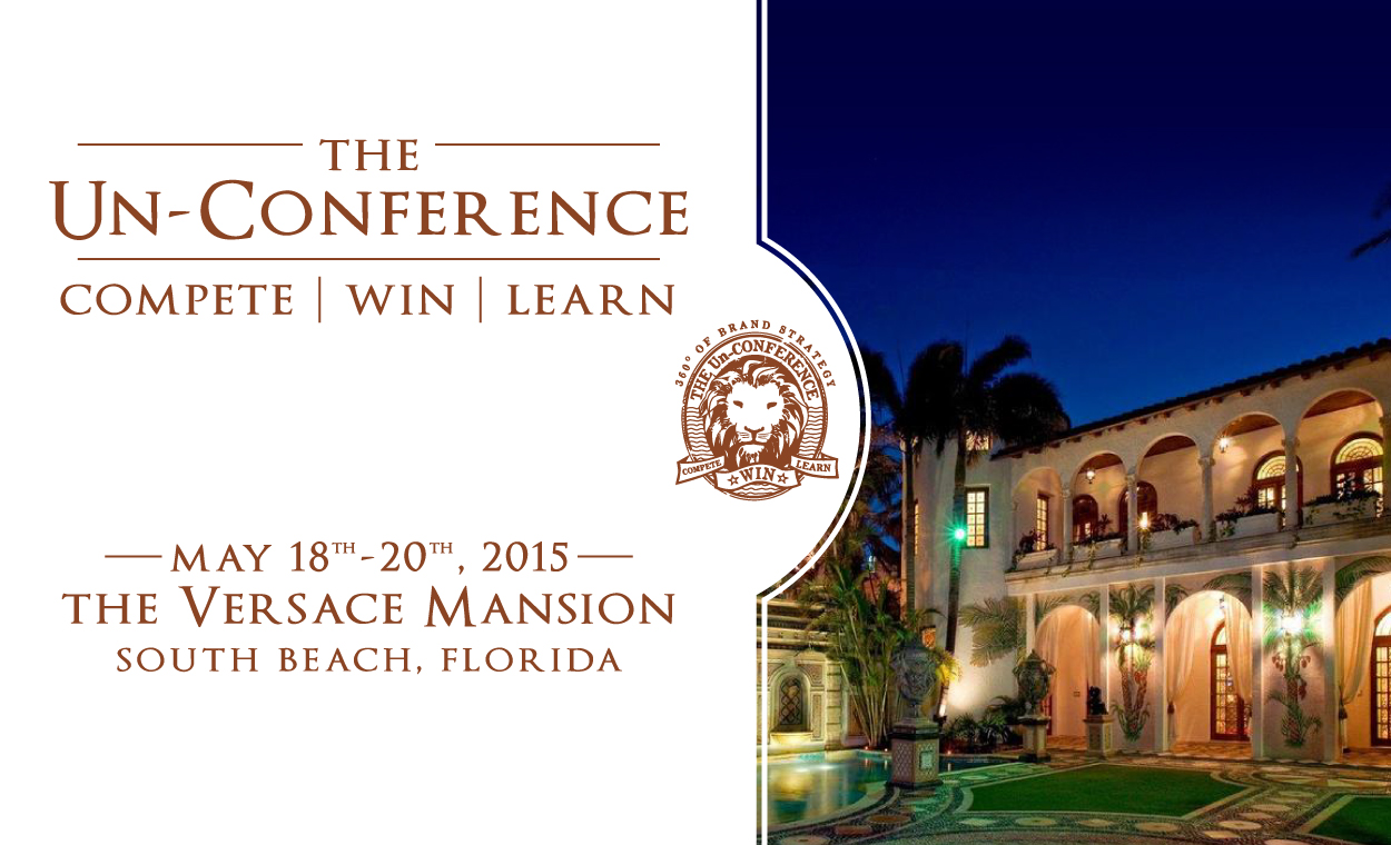 2015 Branding Conference