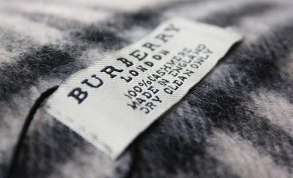 Luxury Brand Strategy