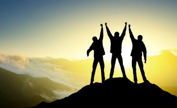 Achieve Brand Leadership