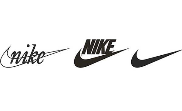 Branding And Brand Repositioning Examples
