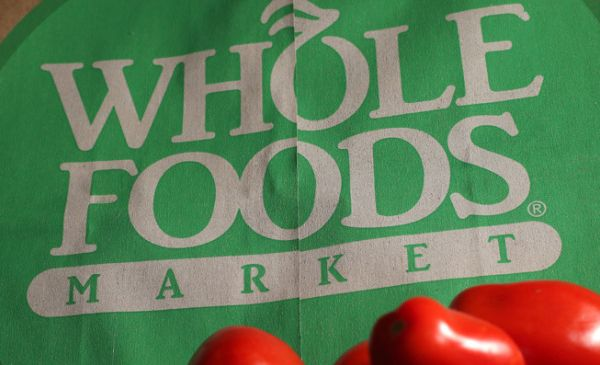 365 Whole Foods Market Brand Strategy
