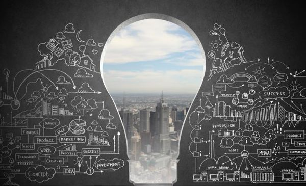 Defining value for startups and emerging brands