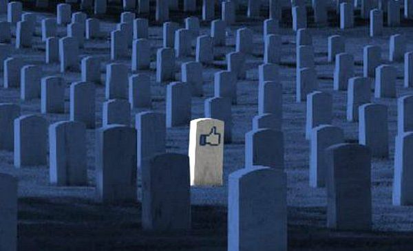 Marketers must prepare for the death of digital