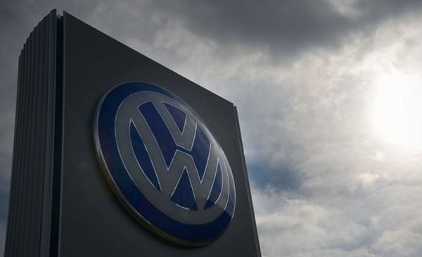Restoring Trust In The Volkswagen Brand