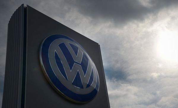 Restoring Trust In The Volkswagen Brand