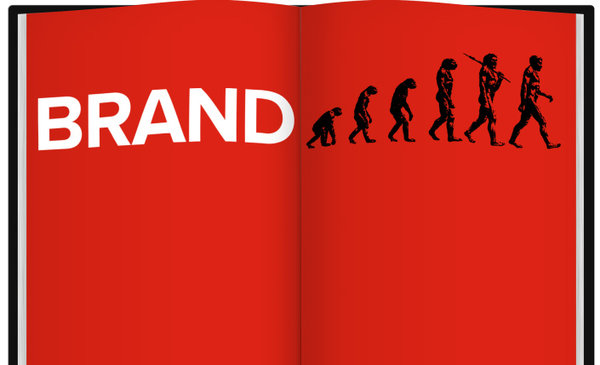 5 Brand Strategy Questions For Brand Evolution