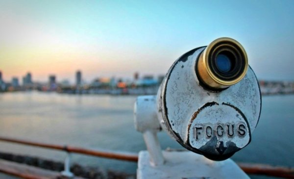 7 Signs Your Brand Is Losing Focus