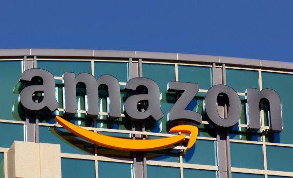 Amazon Brand Value Example