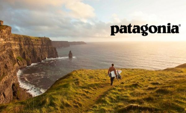 Patagonia Brand Management And Brand Attitude