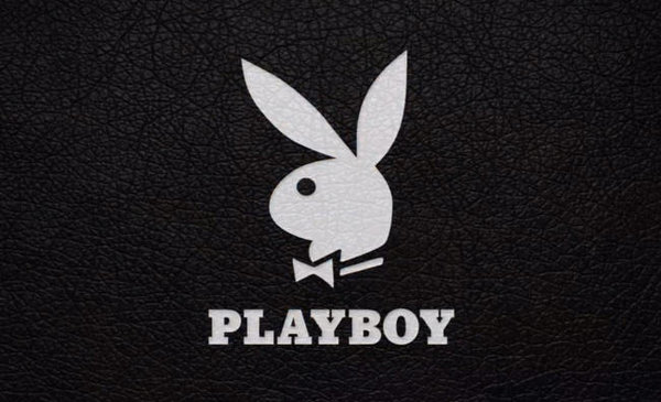 Playboy's New Brand Strategy