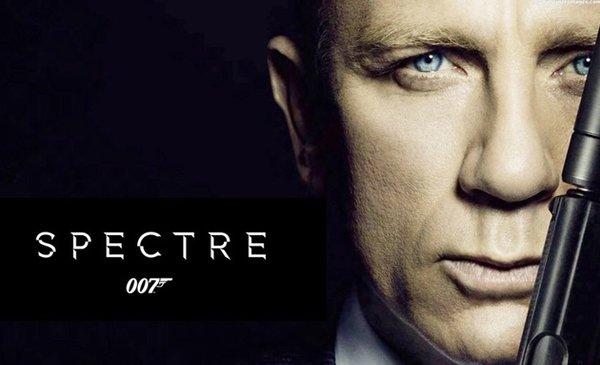 James Bond Brand And Customer Focus