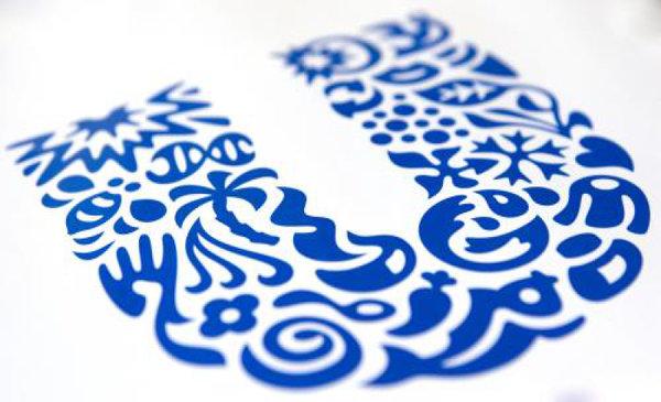 Unilever Brand Architecture Strategy