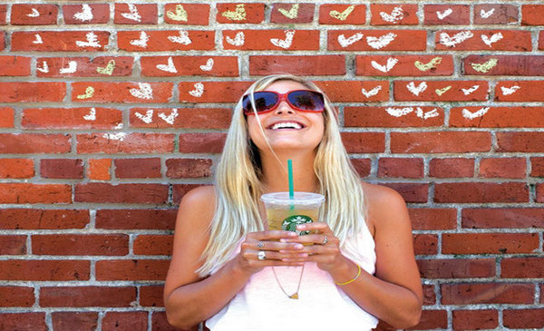 3 Ways Brands Can Find Consumer Sweet Spots
