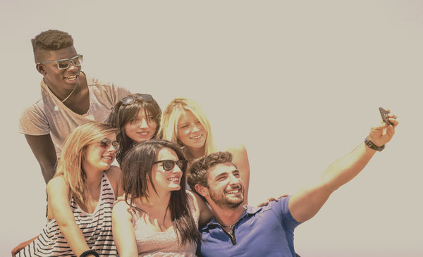 Millennials: Change Agent For CMOs And Brands