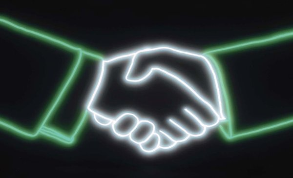 Brand Architecture For Mergers And Acquisitions
