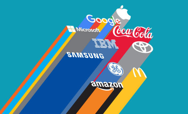Brand Value Lies Below The Surface
