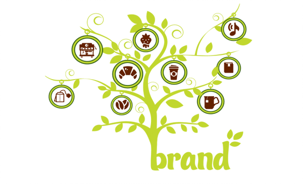 5 Ways To Extend Your Brand