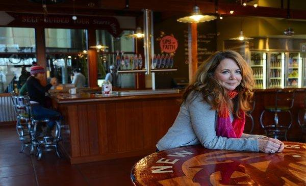 Kim-Jordan-New-Belgium-Brewing-Brand-Strategy
