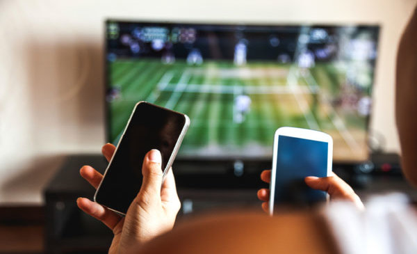 Brands Beware Of Thin Digital Video Viewing Metrics