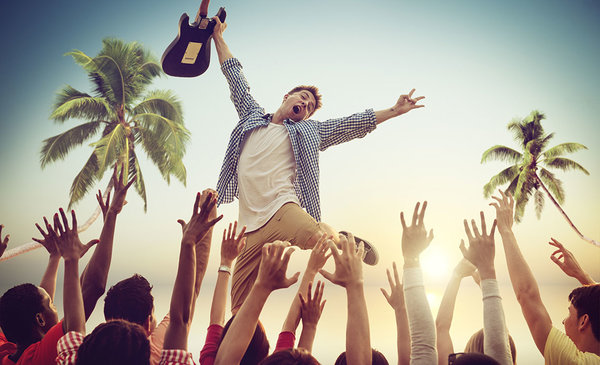How Brands Win With Big Personalization