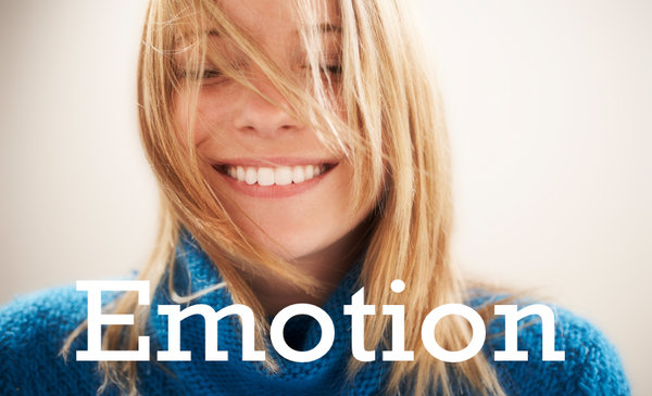 How Emotions Drive Effective Brand Advertising