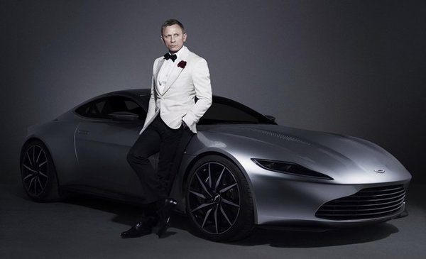 The Business Model Of Luxury Brands