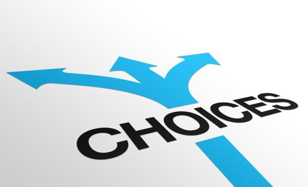3 Drivers Of Brand Choice   Branding Strategy Insider