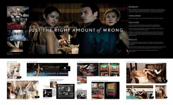 5 Directives For Breakthrough Advertising