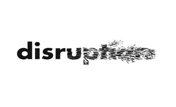 When To Reposition A Brand - Disruption