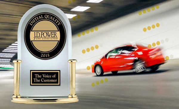 Do Awards Still Reward Brands?