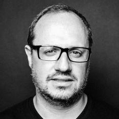 Geoffrey Colon Branding Strategy Insider