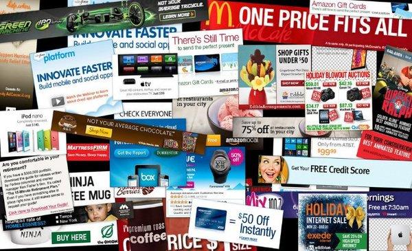 Brands Should Embrace Alternatives To Advertising