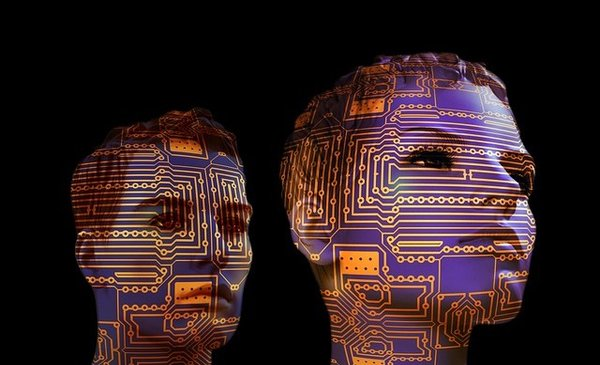 Digital Transformation Must Keep Brands Human