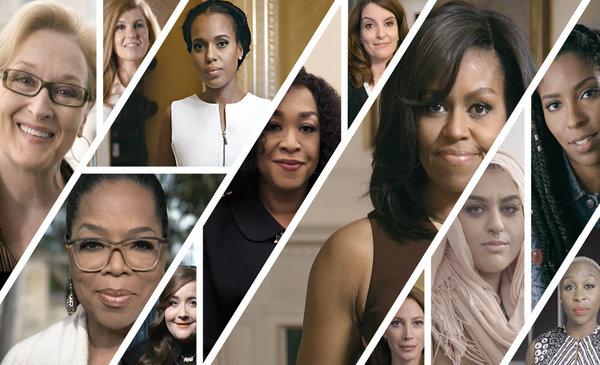 3 Trends Regarding Women Brands Should Watch