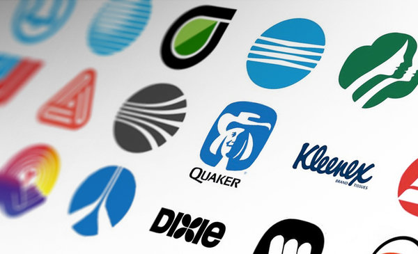 The Saul Bass-Approved Method of Credibility-Based Logo Design