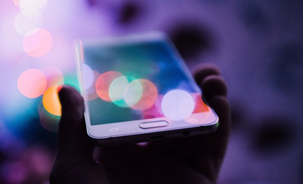 Why Mobile-First Brands Are Poised To Dominate
