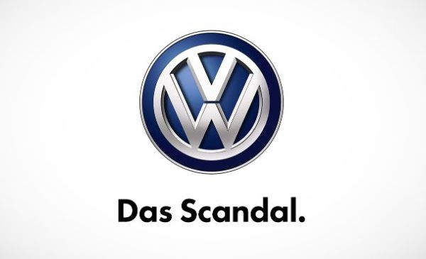 6 Factors Behind The Impact Of Brand Scandals