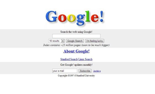In Brand Research Context Is King