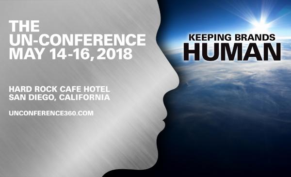 2018 Un-Conference