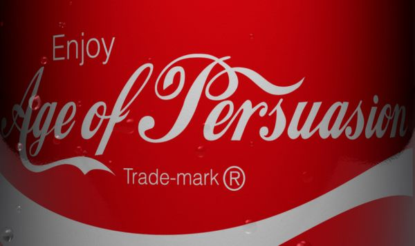 Brands Need Both Hard And Soft Power