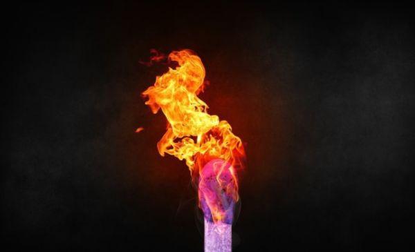 Brands Must Recognize Their Burning Platform