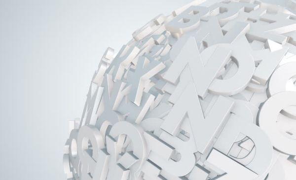The Optimal Brand Messaging Framework