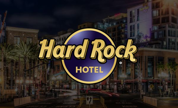 hard.rock.hotel.san.diego.california