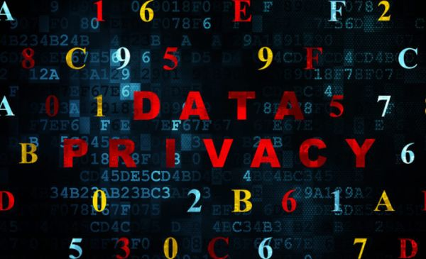 Brands Face A Privacy Conundrum