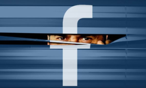 How Brand Utility Shields Facebook