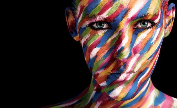 A New Era Of Creativity For B2B Brands?