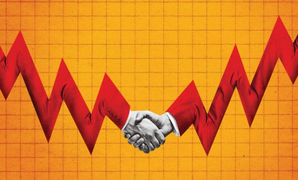 The Role Of Brands In Mergers And Acqui­sitions