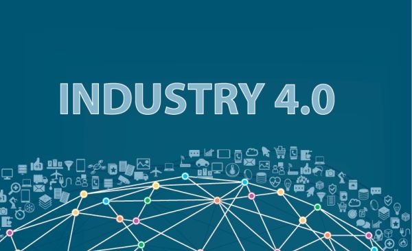 Brand Success In The Fourth Industrial Revolution